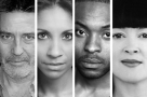 A Bob Dylan musical? Cast announced for Girl from the North Country at the Old Vic