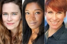 Girl From The North Country is heading back to the West End with a cast featuring Katie Brayben, Anna-Jane Casey & Rachel John