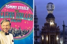 Get into the Swing: Tommy Steele transfers Glenn Miller touring hit to London Coliseum