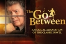 Issy Van Randwyck, Gemma Sutton and Stuart Ward join Michael Crawford in The Go-Between