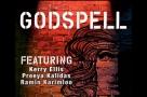 Ramin Karimloo, Kerry Ellis & Preeya Kalidas star in Godspell concert