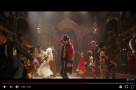 Marcus Brigstocke isn't the only #StageFave playing Barnum. Have you seen Hugh Jackman's Greatest Showman trailer?