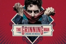 Smile: The Grinning Man gets West End premiere at Trafalgar Studios in Dec
