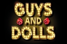 Ready to roll your dice for Guys & Dolls at Royal Albert Hall? Stephen Mear's stellar casting includes Adrian Lester