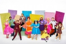 Tune in: The Shows Must Go On screens stellar American television broadcast of Hairspray Live!