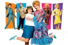 You Can't Stop the Beat: Hairspray will go ahead, slightly later than originally planned
