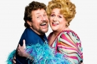 Hairspray the Musical returns to the West End in April 2020 with Michael Ball reprising the role of Edna Turnblad