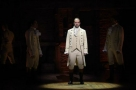 West End dates confirmed for Hamilton, Priority booking opens Monday