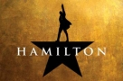 You can still go to the ball! Hamilton's daily £10 lottery has been announced