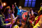 Heathers announces final West End casting & a new song to add to your playlist
