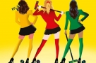 Hit production of Heathers The Musical goes on UK tour in 2020