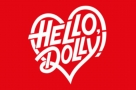 Imelda Staunton's much-anticipated Hello, Dolly! is postponed indefinitely