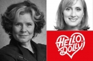 New West End staging of iconic musical Hello, Dolly! will star Imelda Staunton in the title role
