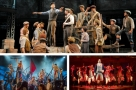 OPINION: Who tells your story...musicals based on history