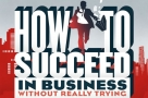 Full cast announced for Wilton's How to Succeed in Business Without Really Trying