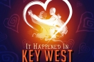 Beyond the grave: New US musical It Happened in Key West heads for Charing Cross