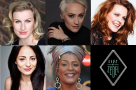 Get Social: Celebrate #InternationalWomensDay by seeing these fabulous female #StageFaves live!