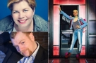 Rufus Hound & Katy Brand are Everybody's Talking About Jamie's new cast members in the West End