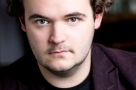 Joel Montague takes over from Matt Cardle in the UK premiere of Falsettos