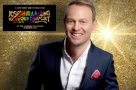 Twenty-eight years after playing the title role, Jason Donovan returns to the London Palladium to be the Pharaoh in Joseph & the Amazing Technicolor Dreamcoat