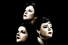 Three Judy Garlands transfer to West End's Arts Theatre in May