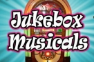 Opinion: The Rise and Fall of the Jukebox Musical