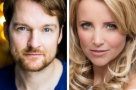 Les Miserables' new West End cast includes Killian Donnelly & Carley Stenson
