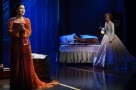 Something Wonderful! Ruthie Ann Miles reprises her Tony Award-winning Lady Thiang to West End King & I