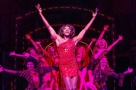 Kinky Boots The Musical cinema release struts to £1.2 million at the box office