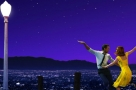 La La Land at the Oscars – Hurwitz, Pasek and Paul win Best Song