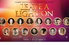 West End stars line up for Leave A Light On live streamed concerts