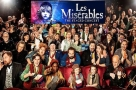 Downloaded yet? You can watch the stellar Les Miserables staged concert & raise funds for Covid charities