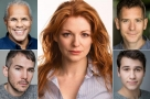 Initial casting for the European premiere of Little Miss Sunshine sees Laura Pitt-Pulford & Gary Wilmot leading the way