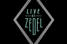 StageFaves in Cabaret: Live at Zedel announce their new season