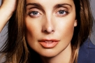 An injured Louise Redknapp is forced to take a temporary break from 9 to 5 The Musical's West End production