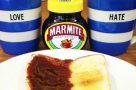 Opinion: The musical marmite effect - Love it or hate it?