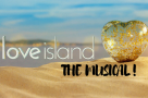 Sing a song of Mighty Samira: could Love Island The Musical be heading our way?