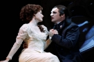 Tune in: Phantom sequel Love Never Dies is next up on Andrew Lloyd Webber's lockdown streaming line-up