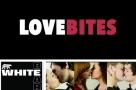 Casting announced for UK premiere of LoveBites at White Bear Theatre