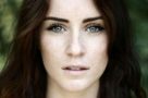 OMG! From Eurovision to Elle Woods: Lucie Jones leads Legally Blonde on tour