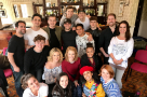 Get Social: LES MISÉRABLES and MAMMA MIA! cast changes!