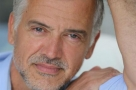 Mark Inscoe replaces Maxwell Caulfield in Death Takes a Holiday