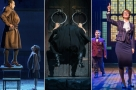 The three best West End musicals for student discounts