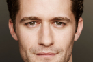 Glee's Matthew Morrison plays London concerts in May at Hippodrome