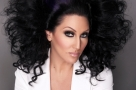 Did you hear? Ru Paul's Drag Race judge Michelle Visage makes West End debut in Jamie
