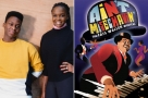 After a break of nearly 25 years Ain't Misbehavin' is back in a London revival at the Southwark Playhouse with a creative team led by Tyrone Huntley & Oti Mabuse