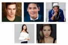 #StageFaves announced for cast of upcoming Miss Saigon tour
