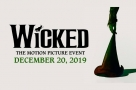 Opinion: A celebrity dream cast to star in the film adaptation of Wicked