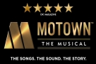 Who's taking Motown into its second year in the West End?