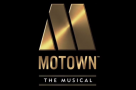 Motown extends at Shaftesbury until 2019: Who's in the cast?